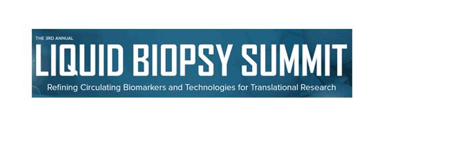 Liquid Biopsy Summit